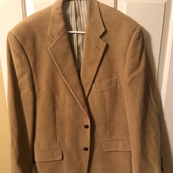 Chaps Other - Chaps men's corduroy jacket